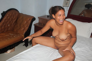 Sexy-Amateur-Latina-Girl-Great-Ass-%5Bx21%5D-f7cpv19nl3.jpg