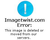 风骚小姨子娇小的奶子撅着屁股在床上道具玩弄骚B[MP4/451MB]