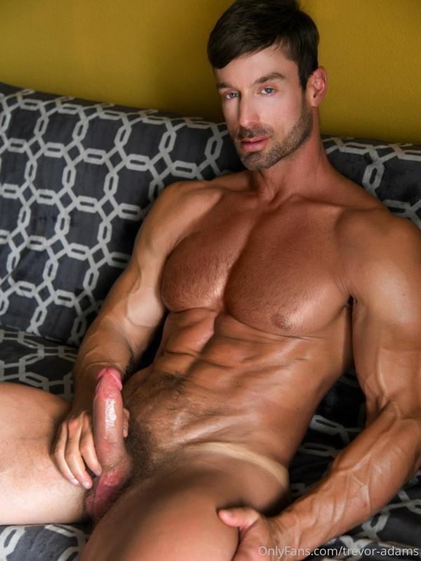 Gay Porn Wire
